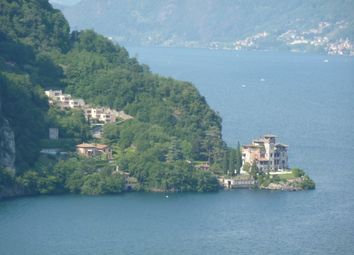 Thumbnail 2 bed apartment for sale in Menaggio, Lake Como, Lombardy, Italy