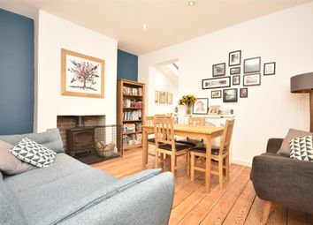 Thumbnail 2 bedroom terraced house for sale in British Road, Bedminster, Bristol