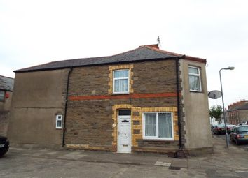 Thumbnail 4 bed property to rent in Robert Street, Cathays, Cardiff