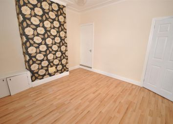 Thumbnail 3 bed terraced house for sale in Empress Road, Loughborough