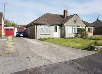 Thumbnail 3 bed bungalow for sale in Avon Mead, Chippenham