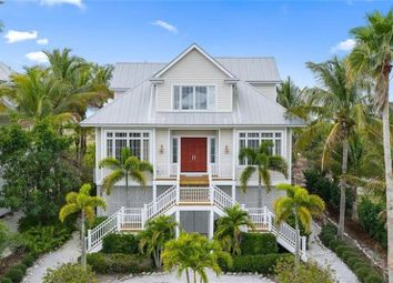 Thumbnail Property for sale in 7390 Palm Island Dr, Placida, Florida, United States Of America