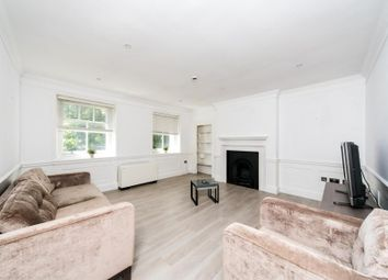 Thumbnail 2 bed flat to rent in Hampstead High Street, London