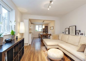 Thumbnail 2 bed flat for sale in Ashmore Road, Maida Vale, London