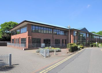 Thumbnail Studio to rent in Mundells, Welwyn Garden City