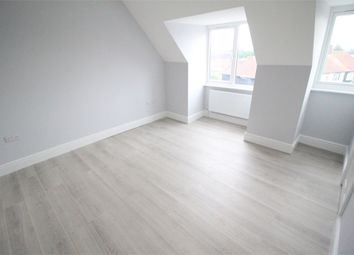 Thumbnail Studio to rent in Watling Avenue, Edgware, Middlesex
