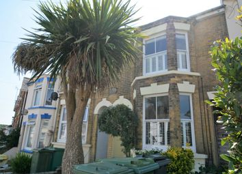Thumbnail 3 bed town house to rent in Pelham Road, Cowes