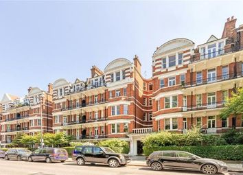 1 bed property for sale in Prince Of Wales Mansions, Prince Of Wales Drive, London SW11