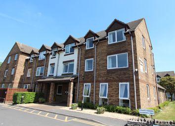 Thumbnail Flat to rent in Bath Road, Keynsham, Bristol