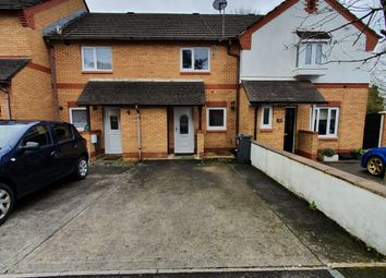 2 bed terraced house to rent in Sycamore Court, Baglan, Port Talbot. SA12