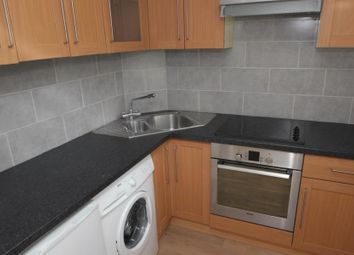 Thumbnail 1 bedroom flat to rent in Laburnum Road, Chertsey