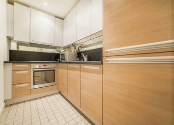 Thumbnail Studio for sale in Biscayne Avenue, London