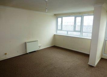 Thumbnail  Studio to rent in Queensway, Bognor Regis