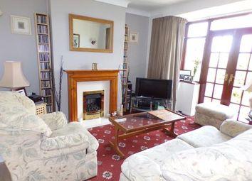 Thumbnail 3 bed semi-detached house for sale in Aukland Grove, St. Helens, Merseyside