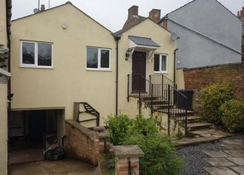 Thumbnail Commercial property for sale in Substantial Freehold Property NN14, Thrapston, Northamptonshire