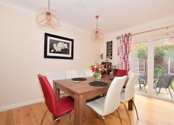 5 bed town house for sale in Maypole Road, East Grinstead, West Sussex RH19