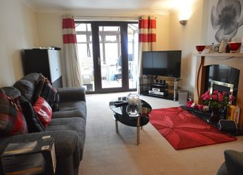 Thumbnail 3 bed property to rent in Agincourt Drive, Altofts, Normanton