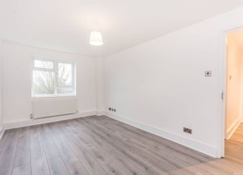 Thumbnail 2 bedroom flat for sale in Acacia Road, Wood Green