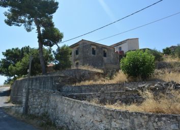Thumbnail 2 bed country house for sale in Neo Chorio, Chania, Crete, Greece