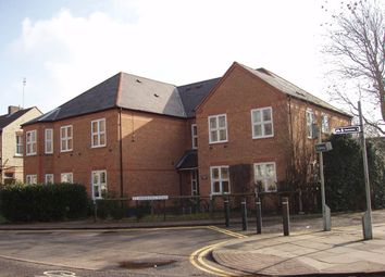 Thumbnail 2 bed property to rent in Chichester House, St Andrews Road, Cambridge