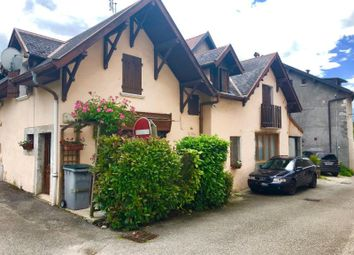 Thumbnail 3 bed property for sale in Annecy, Haute-Savoie, French Alps