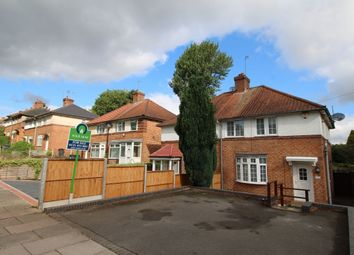 Thumbnail 3 bed semi-detached house for sale in Kendal Rise Road, Rednal, Birmingham