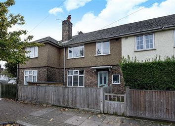 Thumbnail 3 bed terraced house for sale in Openview, London