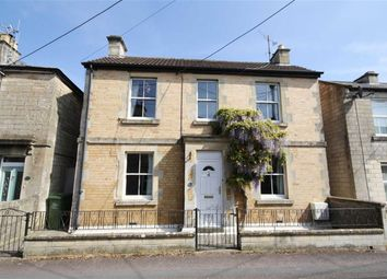 Thumbnail 3 bed detached house for sale in Hastings Road, Corsham, Wiltshire