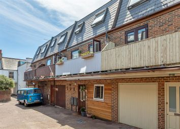 Thumbnail 3 bed property for sale in Wynnes Mews, Hove