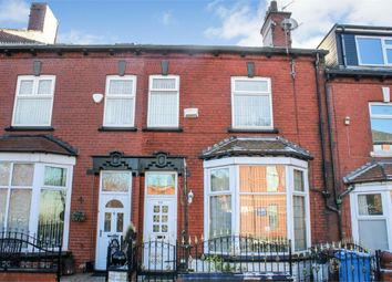 Thumbnail 3 bed terraced house for sale in College Road, Oldham, Lancashire