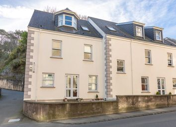 1 bed flat for sale in La Charroterie, St. Peter Port, Guernsey GY1