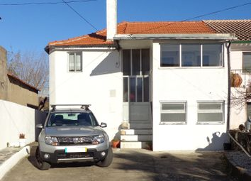 Thumbnail 4 bed semi-detached house for sale in Vila Nova De Poiares (Santo André), Vila Nova De Poiares, Coimbra, Central Portugal