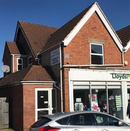 Thumbnail Office to let in First Floor Offices, 93 Barnards Green Road, Malvern, Worcestershire