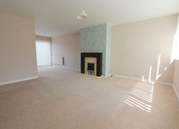 Thumbnail 3 bed terraced house to rent in Hawthorn Close, Pucklechurch, Bristol