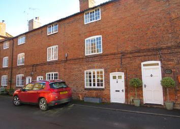 Thumbnail 2 bed property for sale in The Cottages, Maythorne, Southwell