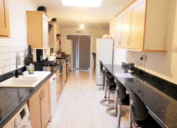Room to rent in Great West Road, Isleworth / Osterley TW7