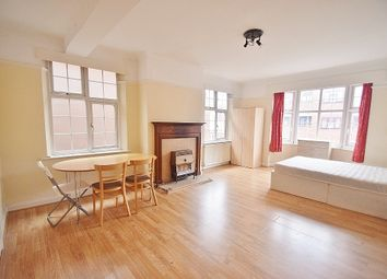 Thumbnail Flat for sale in Church Road, Hendon, London
