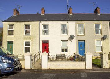Castle View Terrace, Castlederg, County Tyrone BT81