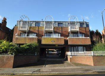 1 bed flat to rent in Chalfont Place, Upper Lattimore Road, St.Albans AL1