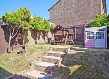 4 bed terraced house for sale in Lynchet Close, Brighton, East Sussex BN1