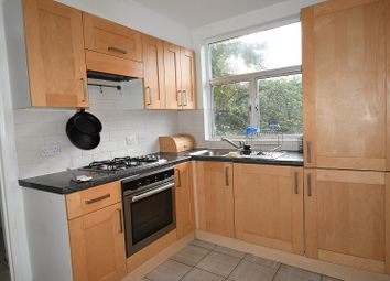 Thumbnail 2 bed flat to rent in Primrose Road, London, Greater London.