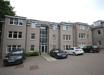 Thumbnail 2 bed penthouse to rent in Polmuir Road, Ferryhill, Aberdeen