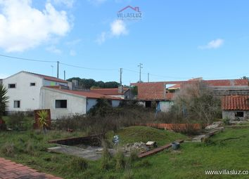 Thumbnail 3 bed villa for sale in 2530-574, Lourinhã, Portugal