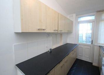 Thumbnail 3 bed property to rent in Bedeburn Road, Newbiggin Hall