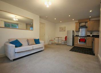 Thumbnail 2 bed flat to rent in Heathlea Gardens, Hindley Green, Wigan