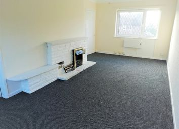 Thumbnail 3 bed semi-detached house to rent in Cedar Avenue, Mexborough
