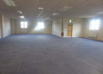 Thumbnail Office to let in Pottery Road, Wigan