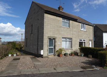 Thumbnail 2 bed detached house to rent in Lasswade Road, Edinburgh