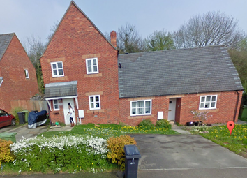 Thumbnail 3 bed semi-detached house to rent in Elm Grove, Off New Road