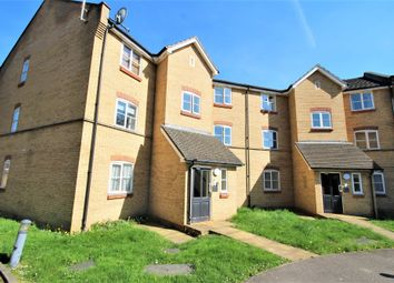 Thumbnail 1 bed flat to rent in Stephenson Wharf, Hemel Hempstead